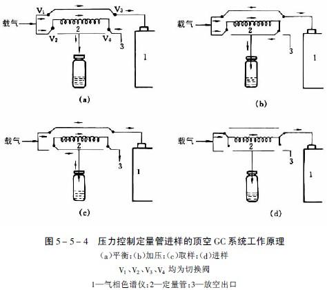 电路 电路图 电子 原理图 474_420