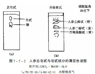 电路 电路图 电子 原理图 364_285