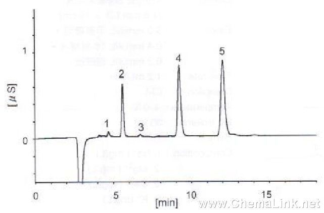 硝酸根离子结构式图片